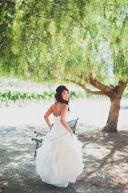 where to sell wedding dress how to sell your wedding dress make half of your money back