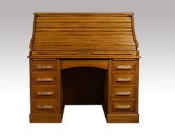 Antique Roll Top Desk by Antique Roll Top Desks The Uk U0027s Premier Antiques Portal Online