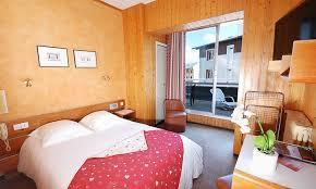 hotel avec dans la chambre pyrenees orientales hôtel carlit hôtels ocre azur groupon