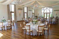 Mythe Barn Wedding Prices Galloping Gourmet At Mythe Barn In Leicestershire Wedding
