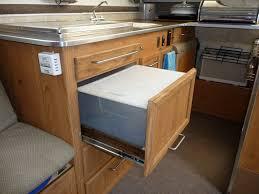 slide out big cabinet drawer u0026 canned goods storage dave