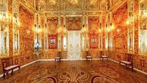 chambre d ambre chambre d ambre pour désir stpatscoll
