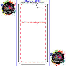 images of iphone 5 back template sc