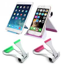 Iphone Holder For Desk by Compare Prices On Desk Mobile Phone Holder Online Shopping Buy