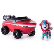paw patrol toys kohl u0027s