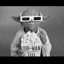 Memes De Star Wars - los mejores memes de star wars playbuzz