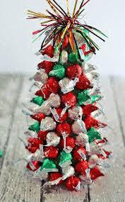 468 best christmas ideas images on pinterest christmas ideas
