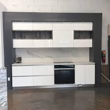 moroco wenge hanssem kitchen cabinets collection pinterest