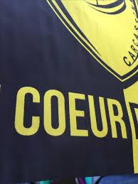 bureau de change carcassonne 785 best travaux carcassonne jaune images on bazaars
