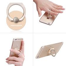 Cell Phone Holder For Desk Ring Stand Bentoben Cell Phone Stand Holder Desk Stand 360