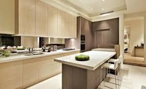 design kitchen islands kitchen island designs kitchen and bathroom design ideas