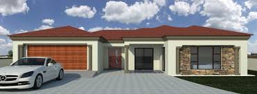 free houseplans 3 bedroom house plans with garage ideas free 10 x