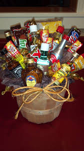 30 awesome fathers day gift basket ideas for men basket ideas