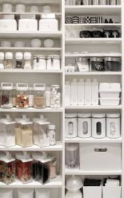 Organizing Kitchen Pantry Ideas 1030 Best Kitchen Pantry Images On Pinterest Kitchen Ideas