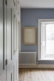 paint colours lulworth blue farrow u0026 ball