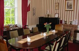 dining room red dining room table stunning small dining room