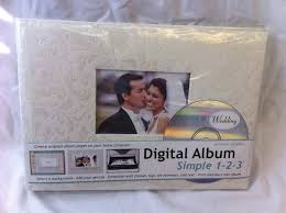 create your own wedding album cheap make digital wedding album find make digital wedding album