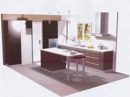 couleur cuisine schmidt prix cuisine schmidt affordable cuisiniste indogate