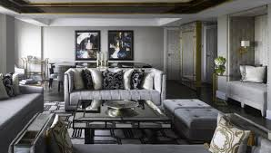 Grey Living Room Sets by Gray Living Rooms Grey Living Rooms And Gray Gray Living Room