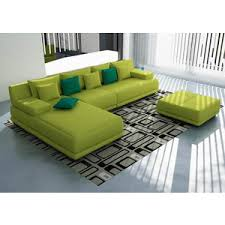 Turquoise Leather Sectional Sofa Tosh Furniture Modern Green Sectional Sofa Flap Stores