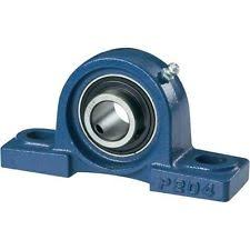 What Is A Pillow Block Bearing Pillow Block Bearing Business Office Industrial Ebay