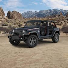 jeep rubicon white 4 door jeep wrangler four door best car reviews www otodrive write for us