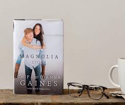 Joanna Gaines Wedding Ring by Joanna Gaines On Why She U0027ll Never U0027upgrade U0027 Her Engagement Ring