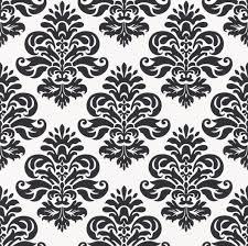 Schwarz Weis Wohnzimmer Bilder Barock Tapete Beschreibung Ihrer Wirkung Passende