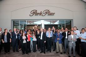 park place lexus ceo bpir blog