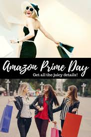 prime amazon black friday your guide to amazon prime day black friday in july