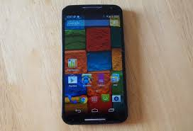 android moto x moto x 2014 review the best android outside of hq