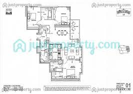 tower 5 e2 floor plans justproperty com