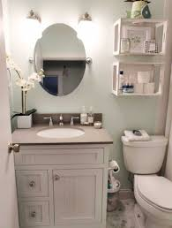 bathrooms decoration ideas bathroom decorating ideas pictures for small bathrooms complete