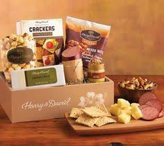 Meat And Cheese Gift Baskets Fruit Cheese U0026 Sausage Gift Baskets Gift Baskets Http
