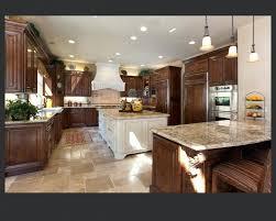 dark kitchen cabinets with dark wood floors pictures dark kitchen cabinets with light floors medium size of kitchen