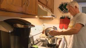 bridge creek resident cooks thanksgiving dinner for neighbors af
