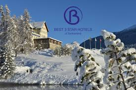 hotel waldhaus am see st moritz switzerland booking com