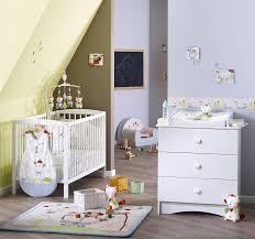 chambre bébé sauthon sauthon on line premier prix blanc lit bébé tout balustres