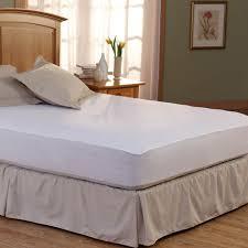 westport convertible linen beige sofa bed sleeper