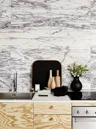 It Feels Homey Best Marble Accessories A Roundup U2014 Robin M Anderson