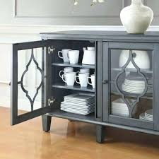 bayside furnishings accent cabinet bayside furniture home security monitoring