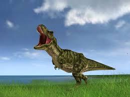 jurassic park car trex tyrannosaurus jurassic park operation genesis wiki fandom