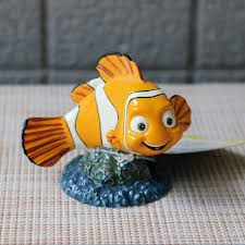 popular finding nemo free buy cheap finding nemo free lots