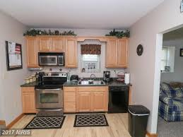 Design House Kitchen Savage Md 6347 Sang Run Road Mc Henry Md 21541 Railey Realty