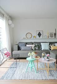 wohnzimmer modern einrichten skandinavische möbel wohnzimmer modern einrichten pastelltöne holz