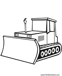 tractor trailer coloring pages 161 best cars u0026 trains u0026 semi trucks u0026 equipment embroidery