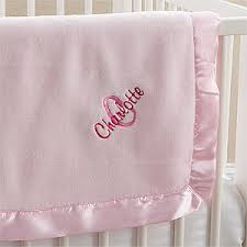 personalization baby gifts personalized pink baby girl blankets all about me baby gifts