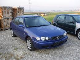 2000 toyota corolla reviews toyota corolla 2000 review 2018 2019 car release and reviews