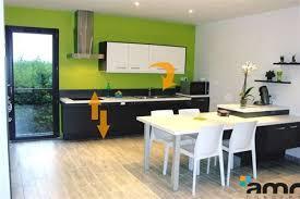 norme hauteur meuble haut cuisine ordinary norme hauteur meuble haut cuisine 17 meuble