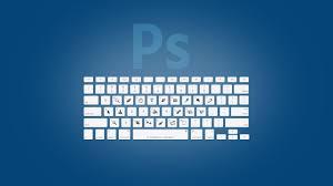 adobe creative suite toolbar shortcut wallpapers exclusive
